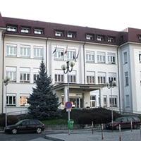 Ospedale Civile di Cuorgnè