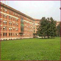 Ospedale G. Casati di Passirana - ASST Rhodense