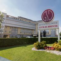 Istituto Clinico Città di Brescia - Istituti Ospedalieri Bresciani - Gruppo San Donato