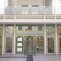 Istituti Clinici Zucchi Monza - Wellness Clinic - Gruppo San Donato