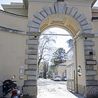 Istituti Clinici Zucchi - Carate Brianza - Gruppo San Donato