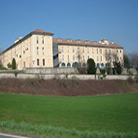 Casa di Cura Villa San Giuseppe di Anzano del Parco