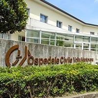 Ospedale Civile di Volta Mantovana