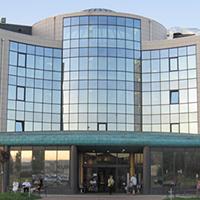 Ospedale Civico di Settimo Torinese
