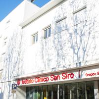 Istituto Clinico San Siro di Istituto Ortopedico Galeazzi S.p.A. - Gruppo San Donato