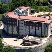 Fondazione Borghi