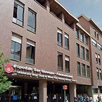 Ospedale San Giuseppe di Milano - Gruppo Multimedica