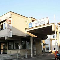 Ospedale di Sarnico - ASST Bergamo Est