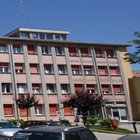 Ospedale di Viadana
