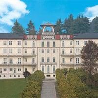 Ospedale M. O. A. Locatelli - ASST Bergamo Est