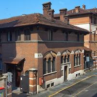Centro CIDIMU di Torino - Gruppo CIDIMU