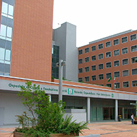 Ospedale di Circolo e Fondazione Macchi - ASST Sette Laghi