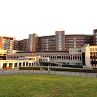 Presidio Ospedaliero Spedali Civili di Brescia - ASST Spedali Civili