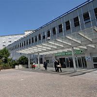 Ospedale di Cremona - ASST Cremona