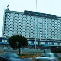 Ospedale San Gerardo - ASST Monza
