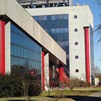 Ospedale Luigi Sacco - ASST Fatebenefratelli-Sacco