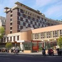 Istituto Nazionale dei Tumori