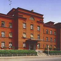 Fondazione I.R.C.C.S. Istituto Neurologico Carlo Besta