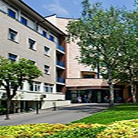 IRCCS Santa Maria Nascente di Milano - Fondazione Don Carlo Gnocchi
