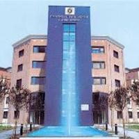 Fondazione Istituto Neurologico C. Mondino