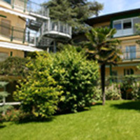 Casa di Cura Villa Melitta