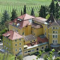 Casa di Cura Martinsbrunn