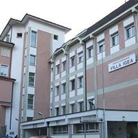 Presidio Ospedaliero Villa Igea di Trento - APSS Trento