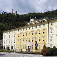 Presidio Ospedaliero San Lorenzo