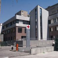 Presidio Ospedaliero Santa Maria del Carmine di Rovereto - APSS Trento