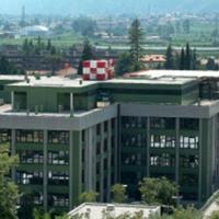 Presidio Ospedaliero di Arco - APSS Trento