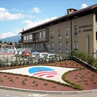 Presidio Ospedaliero di Cavalese