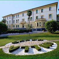 Casa di Cura Villa Garda