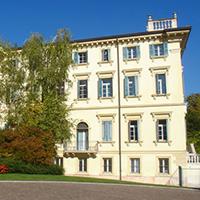 Casa di Cura Villa Santa Chiara
