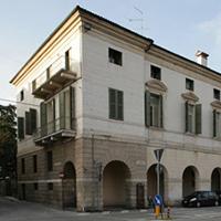 Casa di Cura Eretenia di Vicenza