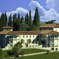 Casa di Cura Villa Margherita di Arcugnano - Gruppo Kos
