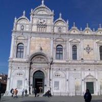 Ospedale di Riabilitazione San Raffaele Arcangelo
