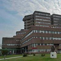 Ospedale San Bassiano - ULSS 7 Pedemontana