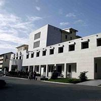 Ospedale di Asiago