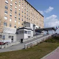 Ospedale degli Infermi di Rivoli