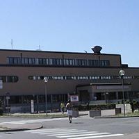 Ospedale Vittorio Emanuele III di Montecchio Maggiore - ULSS 8 Berica