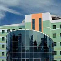Ospedale di Montebelluna - ULSS 2 Marca Trevigiana