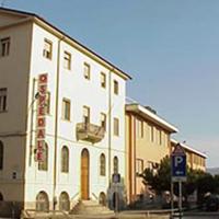 Ospedale Civile di Giaveno