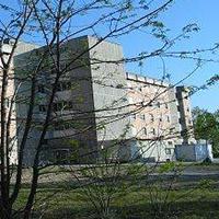 Centro Sanitario Polifunzionale Lido