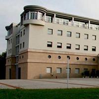 Presidio Ospedaliero di Dolo - ULSS 3 Serenissima