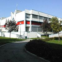 Presidio Ospedaliero di Mirano - ULSS 3 Serenissima