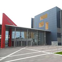Ospedale di Cittadella - ULSS 6 Euganea