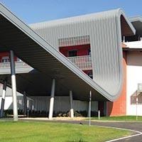 Ospedale Riuniti Padova Sud - ULSS 6 Euganea