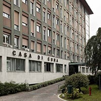 Casa di Cura Città di Udine