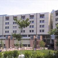 Presidio Ospedaliero per la Salute di Sacile