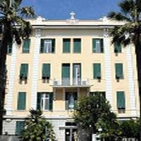 Stabilimento Ospedaliero di Bordighera - ASL 1 Imperiese